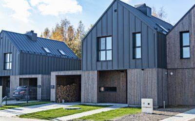 Garanție de acoperiș – adevăruri și mituri